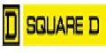 SquareD Switch& Plug