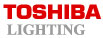 Toshiba - Lighting