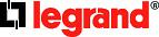 Lergrand -bticino -Switch Device