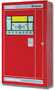 Hochiki Fire alarm Panel