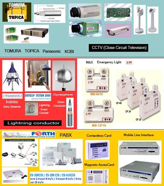 matv wiring diagram electrical diagram wiring diagram 568B Wiring Diagram Cat 6 RJ45 Wiring-Diagram