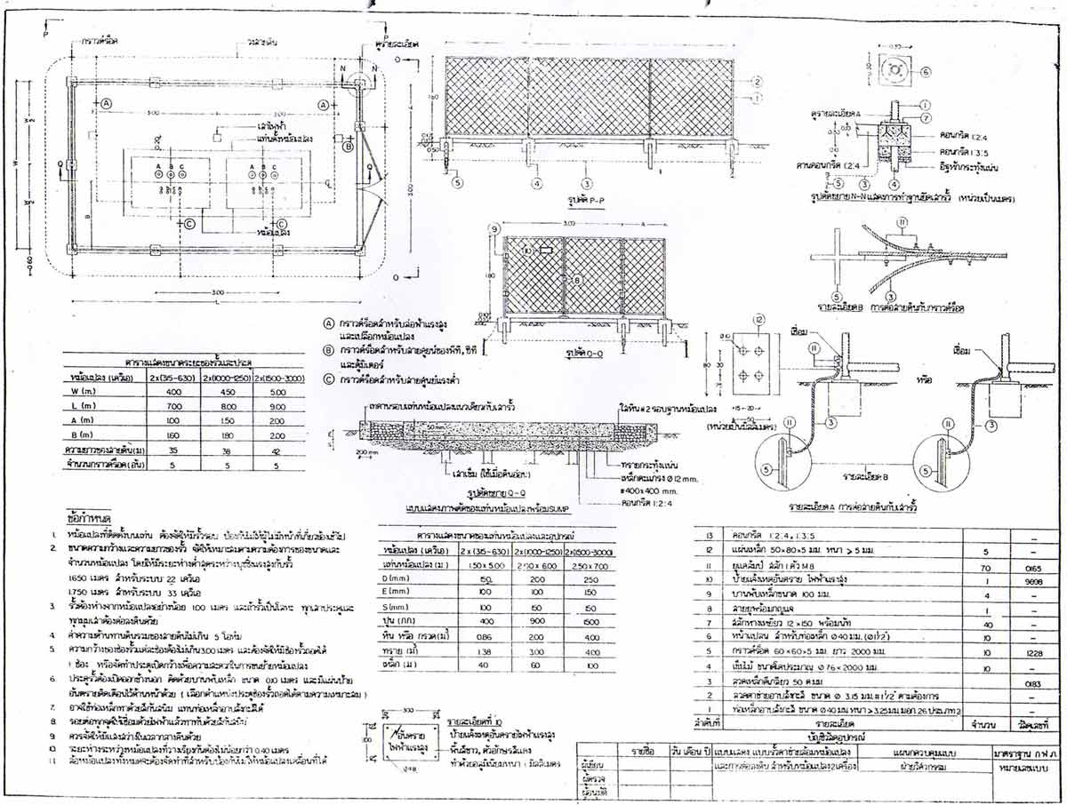 9 pin motor wiring diagram get free image about wiring diagram