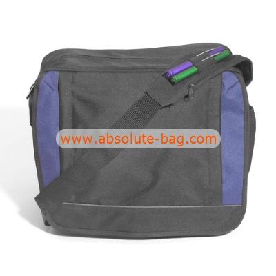 กระเป๋าสะพาย ร้านกระเป๋าสะพาย ab-2-5005