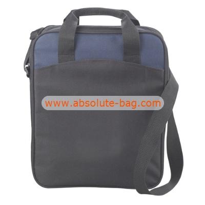 กระเป๋าสะพาย กระเป๋าสะพายราคาส่ง ab-2-5012