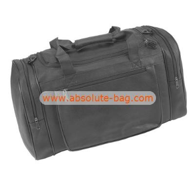 กระเป๋าเดินทาง ขายกระเป๋าเดินทาง ab-3-5000