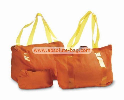 กระเป๋าเดินทาง รับผลิตกระเป๋าเดินทาง ab-3-5014