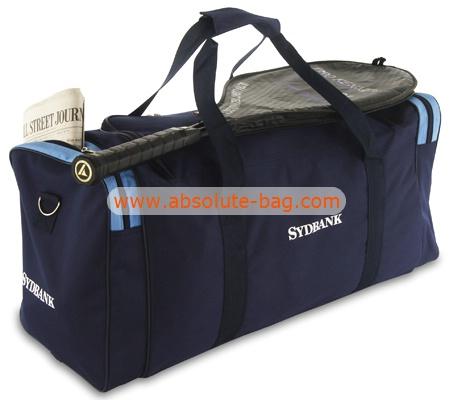กระเป๋าเดินทาง ผู้ผลิตกระเป๋าเดินทาง ab-3-5019
