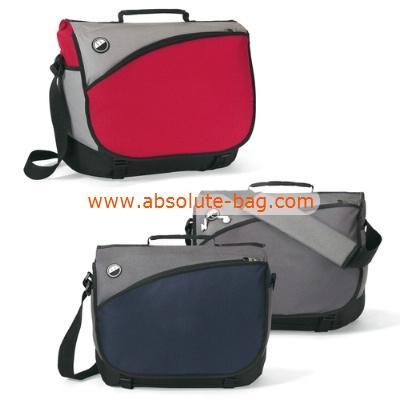 กระเป๋าโน๊ตบุ๊ค ขายส่งกระเป๋าโน๊ตบุ๊ค ab-6-5003