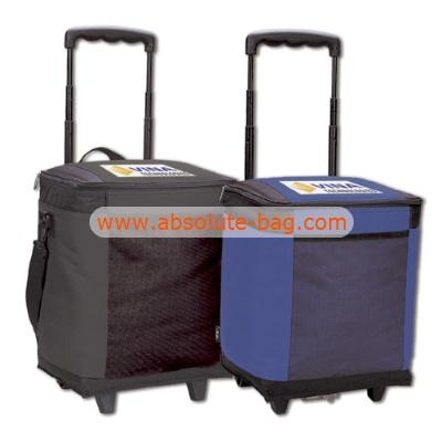 กระเป๋าเดินทางล้อลาก ขายส่งกระเป๋าเดินทางล้อลาก ab-8-5002