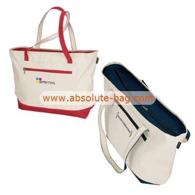 กระเป๋าชอปปิ้ง ผลิต กระเป๋า ab-9-5000