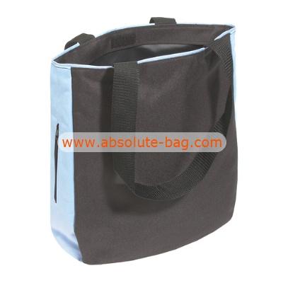 กระเป๋าชอปปิ้ง ขายส่ง กระเป๋า ab-9-5001