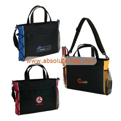 กระเป๋าชอปปิ้ง ขายกระเป๋า ab-9-5003