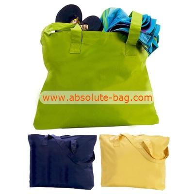 กระเป๋าชอปปิ้ง ซื้อกระเป๋า ab-9-5004