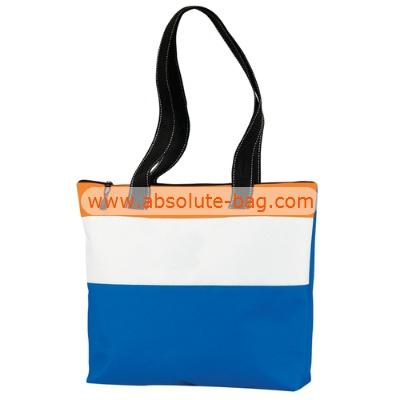กระเป๋าชอปปิ้ง จำหน่ายกระเป๋า ab-9-5005