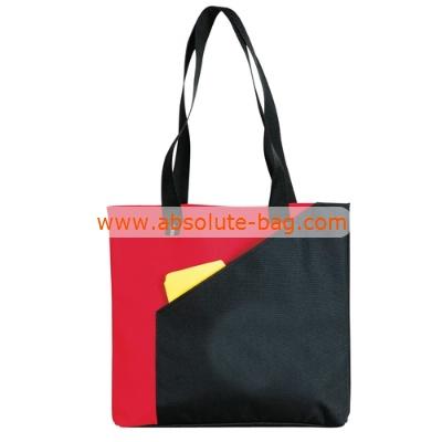 กระเป๋าชอปปิ้ง ผู้ผลิตกระเป๋า ab-9-5006