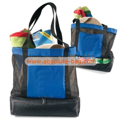 กระเป๋าชอปปิ้ง ผลิตกระเป๋า ab-9-5007