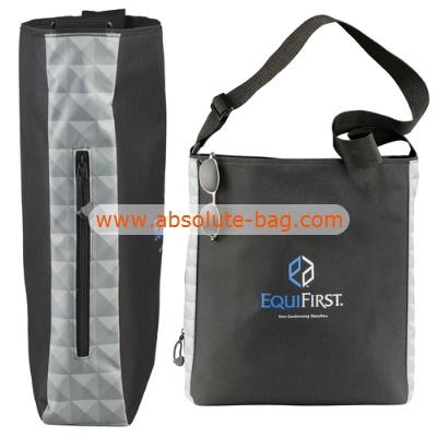 กระเป๋าชอปปิ้ง สั่งทำกระเป๋า ab-9-5008