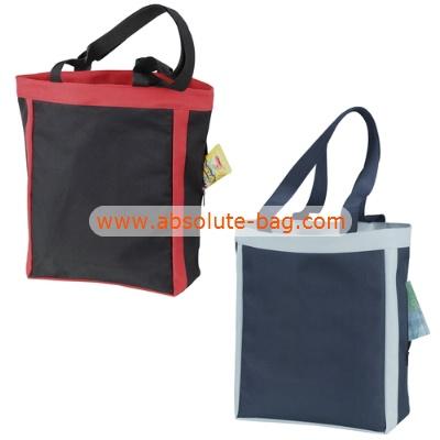 กระเป๋าชอปปิ้ง ขายส่งกระเป๋า ab-9-5009