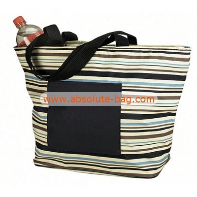 กระเป๋าชอปปิ้ง สั่งผลิตกระเป๋า ab-9-5011