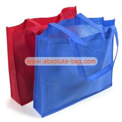 กระเป๋าชอปปิ้ง ออกแบบกระเป๋า ab-9-5012