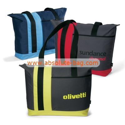 กระเป๋าชอปปิ้ง รับผลิตกระเป๋า ab-9-5013