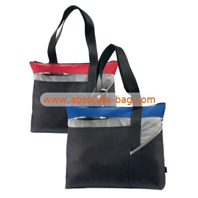 กระเป๋าชอปปิ้ง ของขวัญ ab-9-5014