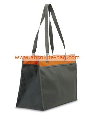 กระเป๋าชอปปิ้ง ของชำร่วย ab-9-5015