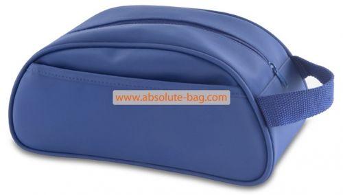 กระเป๋าใบเล็ก ผลิตกระเป๋าใบเล็ก ab-34-5000