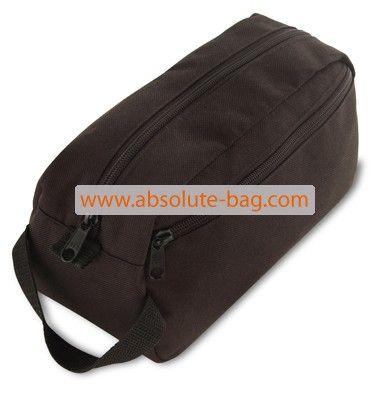 กระเป๋าใบเล็ก รับผลิตกระเป๋าใบเล็ก ab-34-5001