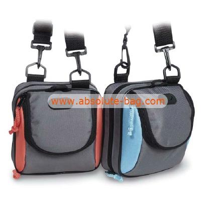กระเป๋าใส่ซีดี รับทำกระเป๋า ab-21-5000