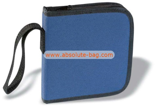 กระเป๋าใส่ซีดี ออกแบบกระเป๋า ab-21-5002