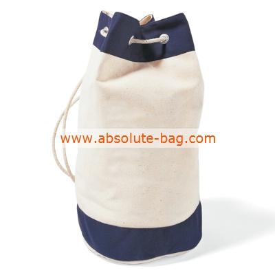 กระเป๋าหูรูด รับผลิตกระเป๋า ab-22-5000