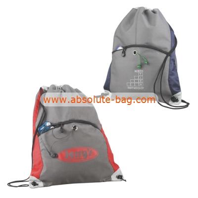 กระเป๋าหูรูด ของขวัญ ab-22-5001