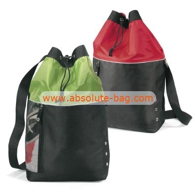 กระเป๋าหูรูด ของพรีเมี่ยม ab-22-5003