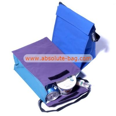 กระเป๋าเก็บความเย็น โรงงาน กระเป๋า ab-23-5000
