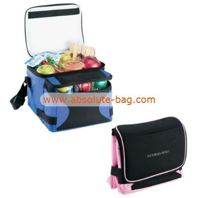 กระเป๋าเก็บความเย็น ขาย กระเป๋า ab-23-5001