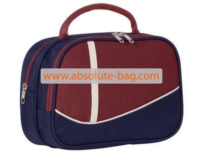กระเป๋าถือผู้ชาย ร้านขายส่งกระเป๋าถือผู้ชาย ab-1-5022