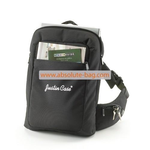 กระเป๋าสะพาย โรงงานเย็บกระเป๋าสะพาย ab-2-5018