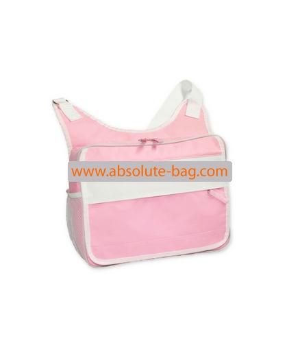 กระเป๋าสะพาย ของขวัญ ab-2-5051
