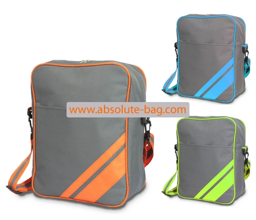 กระเป๋าสะพาย ของขวัญ ab-2-5055