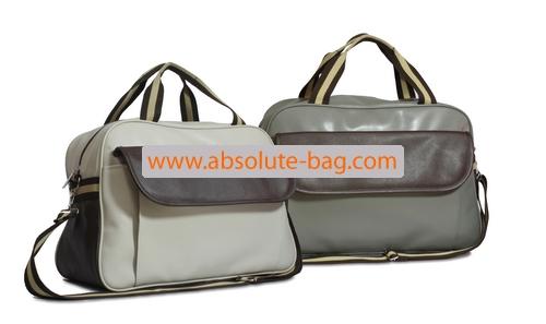 กระเป๋าเดินทาง ร้านกระเป๋าเดินทาง ab-3-5081