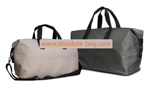 กระเป๋าเดินทาง กระเป๋าเดินทางพรีเมี่ยม ab-3-5082