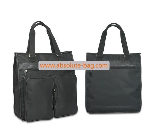 กระเป๋าโน๊ตบุ๊ค รับผลิตกระเป๋าโน๊ตบุ๊ค ab-6-5047