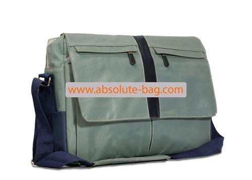 กระเป๋าโน๊ตบุ๊ค รับทำกระเป๋าโน๊ตบุ๊ค ab-6-5049