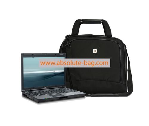 กระเป๋าโน๊ตบุ๊ค ออกแบบกระเป๋าโน๊ตบุ๊ค ab-6-5055