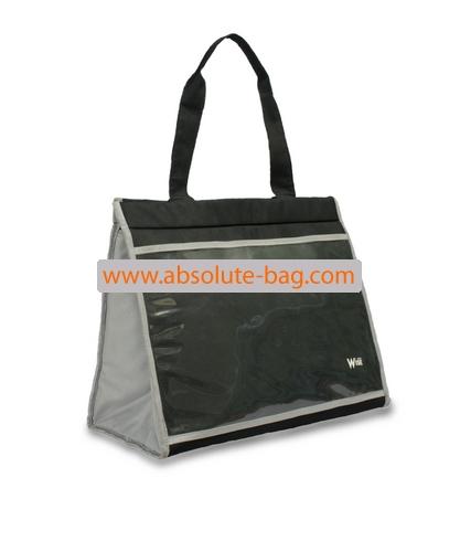 กระเป๋าเก็บความเย็น ของชำร่วย ab-23-5066