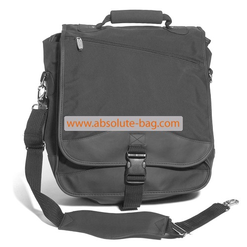 กระเป๋าสะพาย ผลิตกระเป๋าสะพาย ab-2-5030
