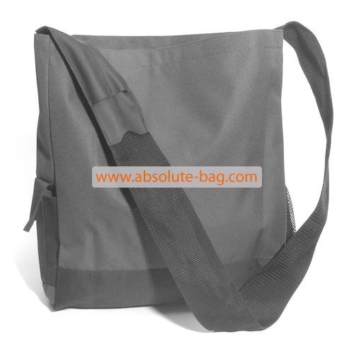 กระเป๋าสะพาย รับผลิตกระเป๋าสะพาย ab-2-5031