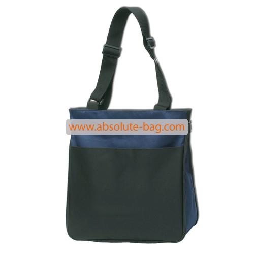กระเป๋าสะพาย รับทำกระเป๋าสะพาย ab-2-5037