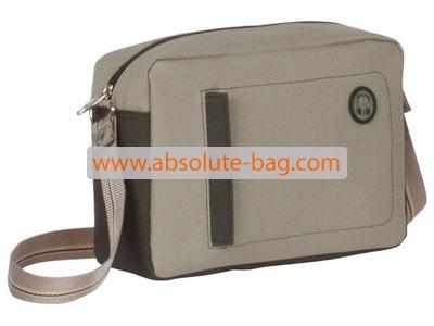 กระเป๋าสะพาย จำหน่ายกระเป๋าสะพาย ab-2-5045